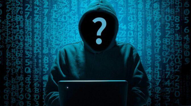 Grundläggande OPSEC – Håll din identitet hemlig från snokare